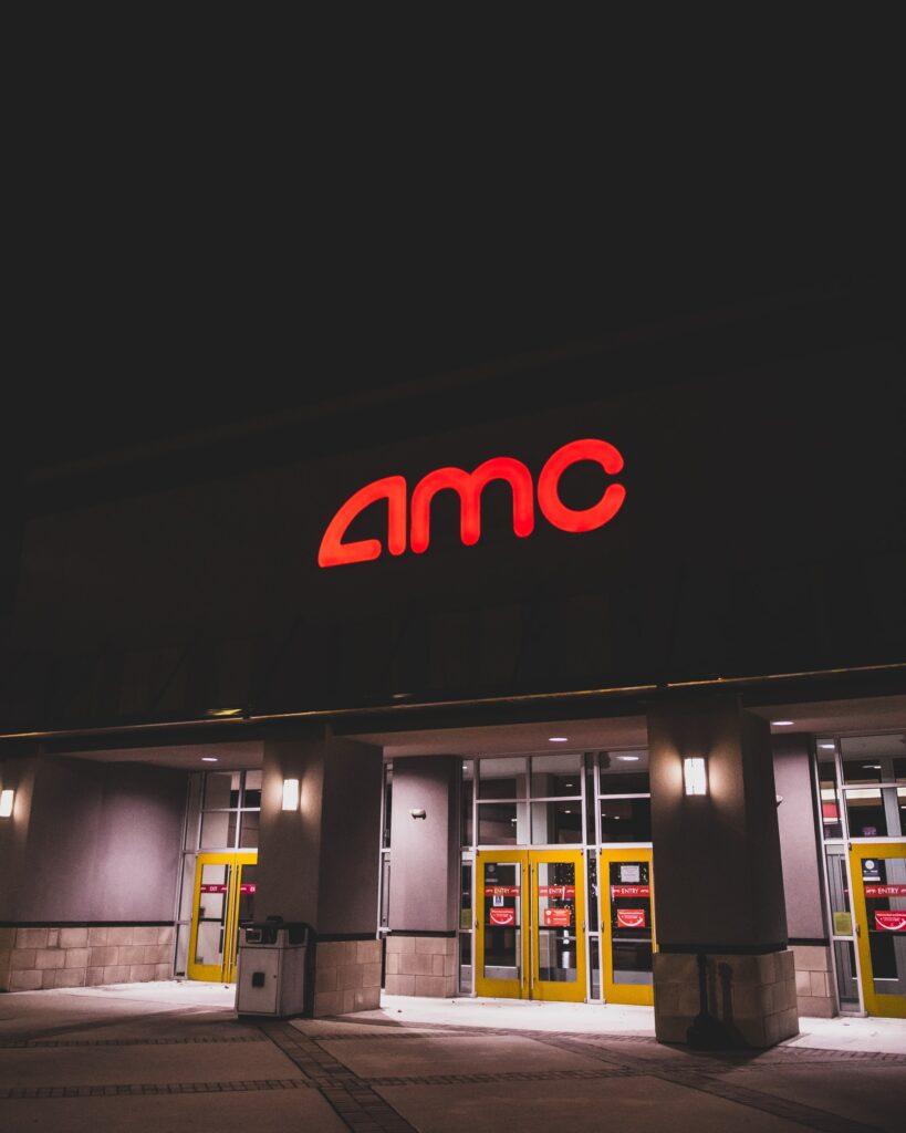 AMC Theater