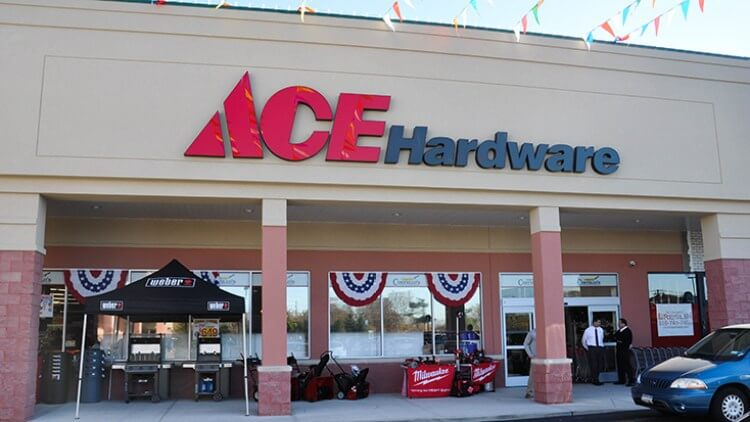 Ace Hardware Application & Careers 2021