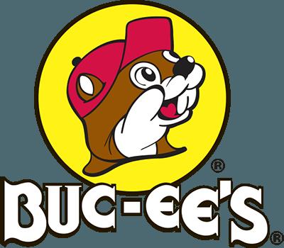 Buc-ees-Application-Careers-2021