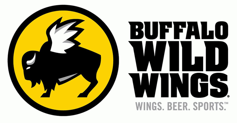 Buffalo Wild Wings Careers & Applications 2021