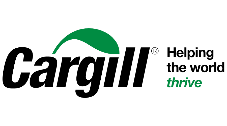 Cargill Application and Careers 2021