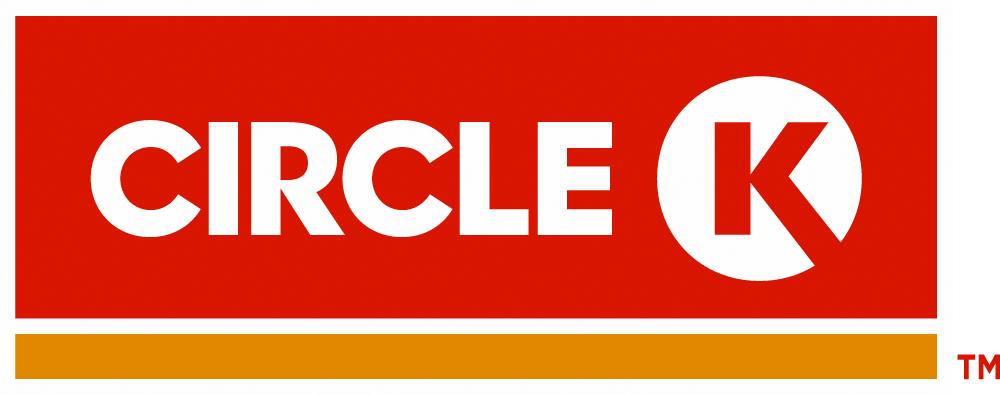 Circle K Application & Careers 2021