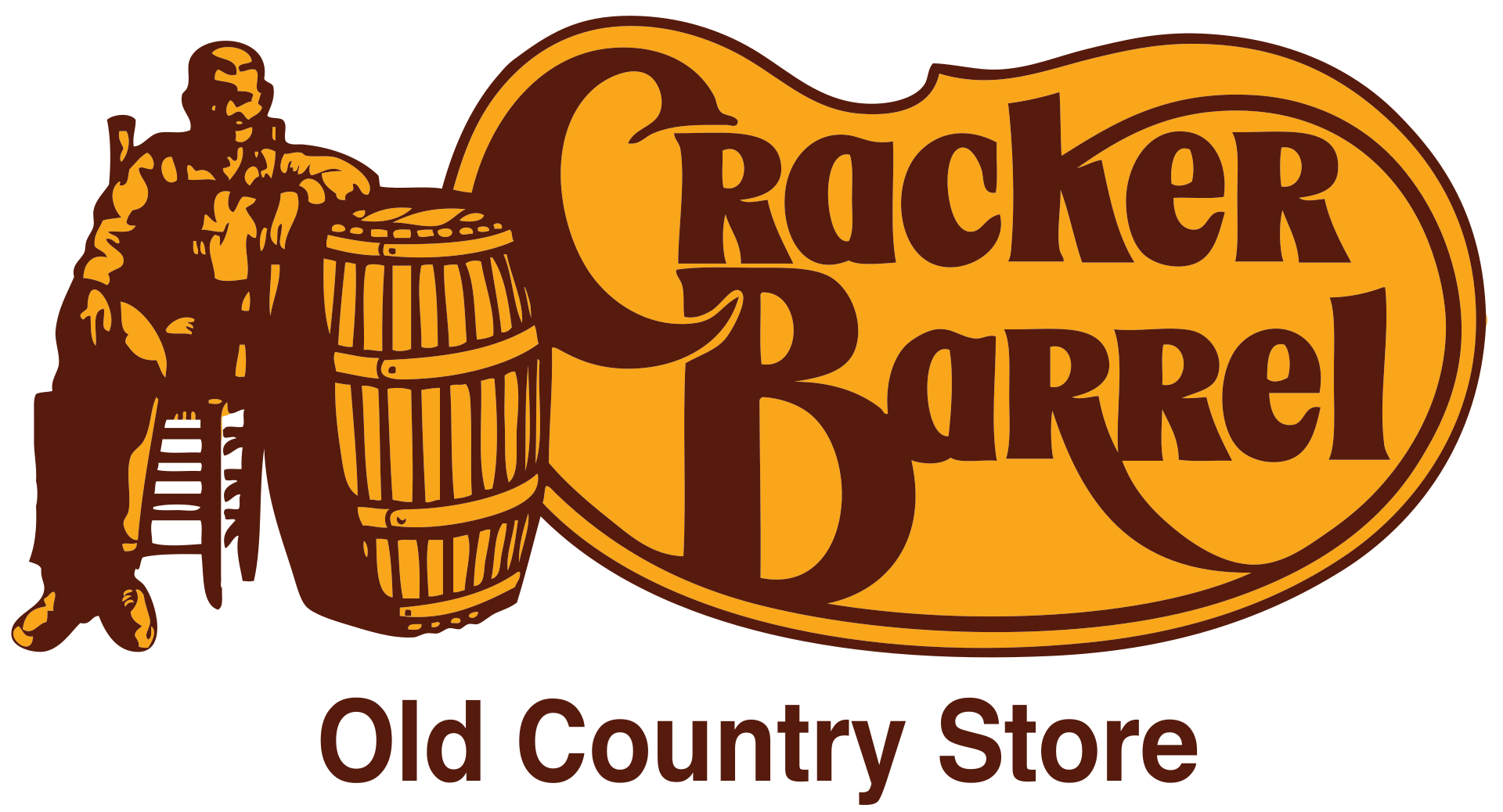Cracker Barrel Application Careers