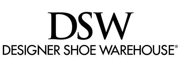 DSW Application and Careers 2021