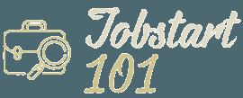 JobStart 101