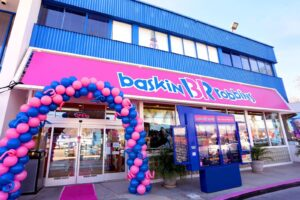 baskin robbins jobs and application