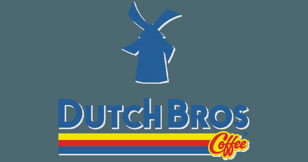 dutch bros application careers